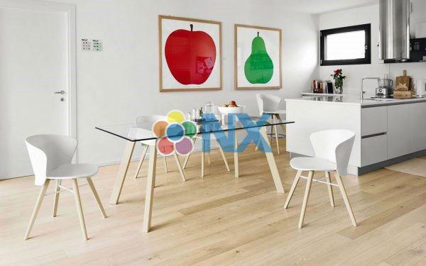 Thiết kế nội thất dân dụng