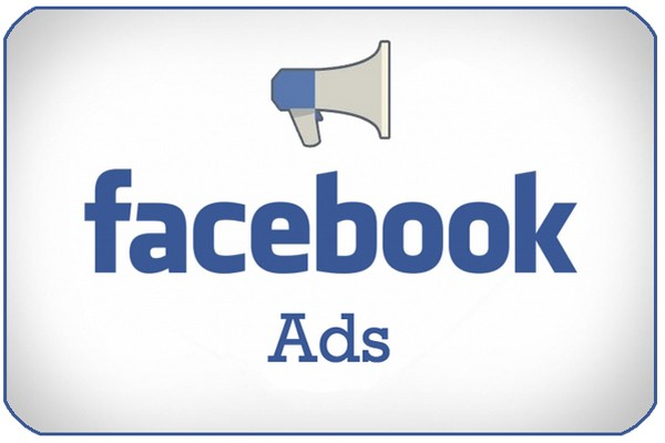 Hướng dẫn quảng cáo facebook