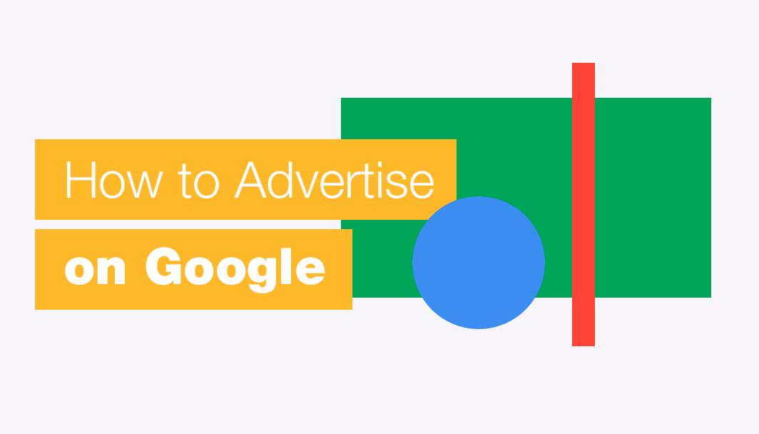 Hướng dẫn quảng cáo
