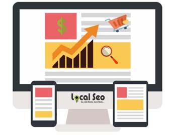 10 bước để thực hiện SEO google địa điểm tốt nhất cho doanh nghiệp