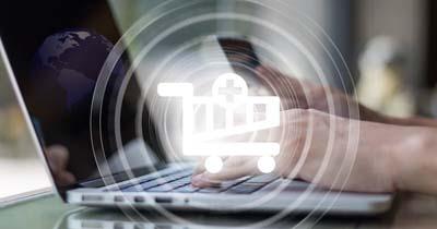10 chiến lược marketing thương mại điện tử hiệu quả nhất hiện nay