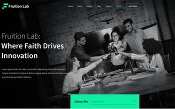 10 điều mà bạn cần biết khi thiết kế website để tạo ra trang web lý tưởng