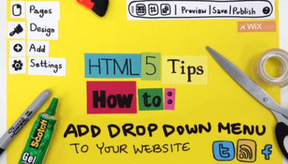 10 ví dụ thiết kế web xấu và lỗi phổ biến ảnh hưởng đến seo website và mất khách hàng