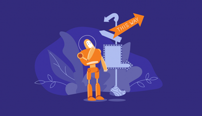11 cách tăng doanh số bán hàng cho website thương mại điện tử