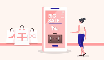 11 mẹo hàng đầu về thiết kế website bán hàng online hiệu quả