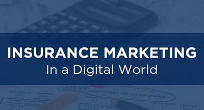 11 ý tưởng marketing cho công ty bảo hiểm