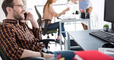12 mẹo thiết kế website bán hàng hiệu quả nhất 2019