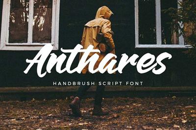 17 trang web cung cấp font chữ đẹp để thiết kế website chuyên nghiệp