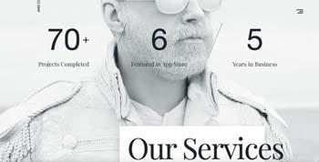 19 xu hướng thiết kế web hiện nay tăng khả năng tương tác của khách hàng