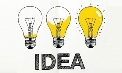 35 Ý tưởng kinh doanh năm 2020 bạn không thể bỏ qua
