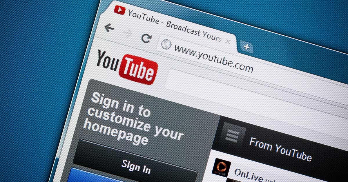 5 lợi ích của quảng cáo trên Youtube cho các doanh nghiệp nhỏ