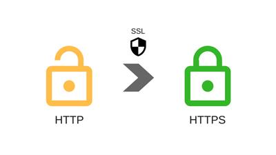 5 lý do trang web của bạn cần nâng cấp HTTPS: Đăng ký https cho website