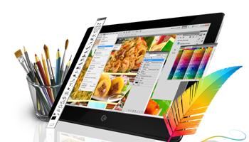 5 mẹo thiết kế website để có một trang web chuyên nghiệp