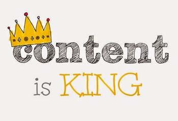 5 xu hướng Content Marketing 2019 quan trọng nhất