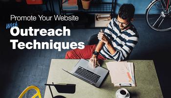 6 chiến lược tiếp thị tốt nhất để quảng bá trang web của bạn
