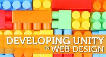 7 nguyên tắc thiết kế cần áp dụng khi thiết kế website