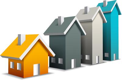 9 chiến lược tiếp thị để mở rộng kinh doanh trong ngành xây dựng
