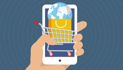 9 xu hướng thương mại điện tử bạn không thể bỏ qua trong năm 2019