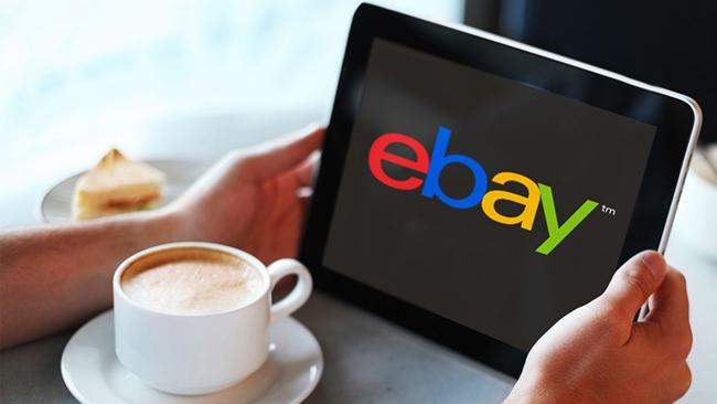 Bán hàng trên ebay 2019 Hướng Dẫn Bán Hàng trên Ebay Từ A Đến Z 2019