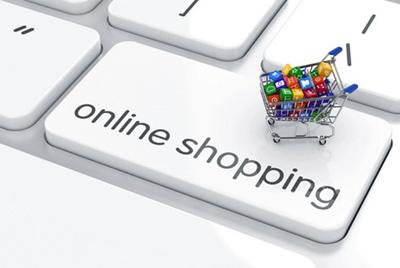 Cách bán hàng online hiệu quả cho người mới bắt đầu Bán Hàng Online 2019