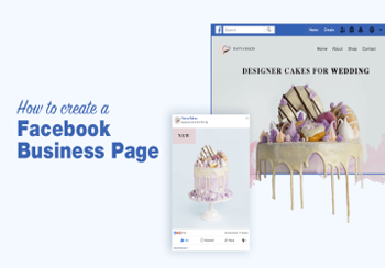 Cách chạy quảng cáo trên facebook hiệu quả nhất năm 2019