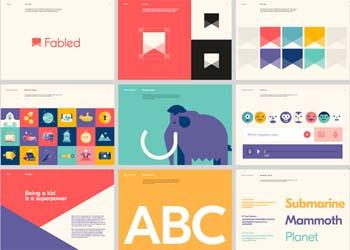 Cách chọn font chữ thường dùng trong thiết kế website