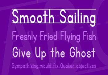 Cách chọn font tốt nhất cho thiết kế website