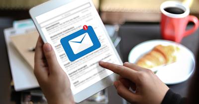 Cách làm email marketing hiệu quả Email Marketing 2019 Hiệu Quả