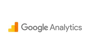 Cách sử dụng Google Analytics để tăng traffic website