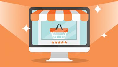 Cách tăng lượng truy cập website thương mại điện tử của các công ty thương mại điện tử hàng đầu