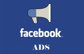 Cách tạo Quảng cáo động Facebook nổi bật