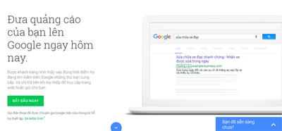 Cách viết quảng cáo google adwords Hướng Dẫn Viết Mẫu Quảng Cáo Mới Của Google Adwords