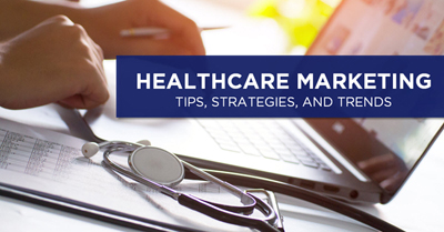 Chiến lược marketing cho Bệnh Viện Bác Sĩ Phòng Khám