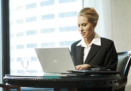 Chọn ngành kinh doanh nào để khởi nghiệp