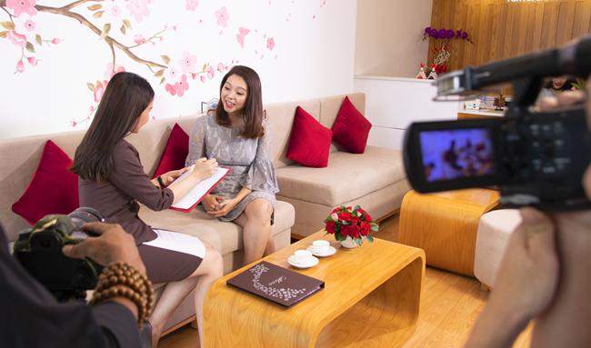 Giải pháp marketing cho spa 2019 Kinh Nghiệm Marketing Online Cho SPA