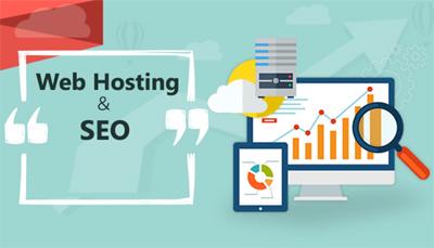 Hosting giá rẻ có tốt không? Nên dùng hosting nào?