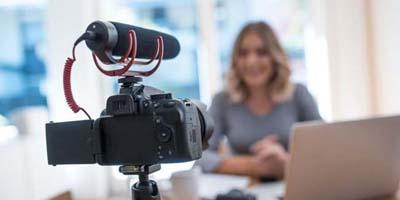 Hướng dẫn làm video marketing online: Hướng dẫn tiếp thị Video năm 2019