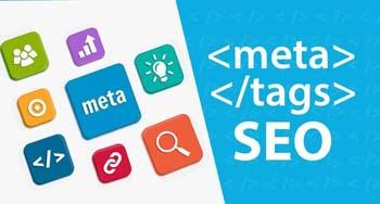 Hướng dẫn seo website lên top 1 google