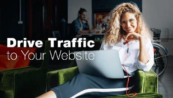 Hướng dẫn tăng traffic tự nhiên cho web 10.000 traffic trong 6 tháng