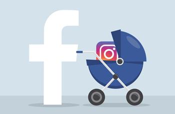 Instagram và Facebook: Công cụ nào Marketing hiệu quả hơn