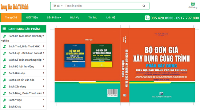 Kinh doanh sách online 2019 Hướng Dẫn Kinh Doanh Sách Online 2019