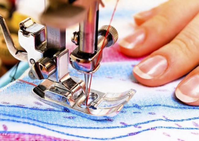 Kinh doanh thời trang tự thiết kế Hướng Dẫn Bán Hàng Thời Trang Tự Thiết Kế Online