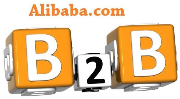 Kinh doanh trên alibaba 2019 Bán Hàng Trên alibaba Hiệu Quả 2019