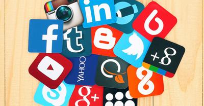 Mạng xã hội có ảnh hưởng đến seo không? SEO WEBSITE TỪ MẠNG XÃ HỘI
