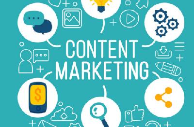 Marketing cho công ty luật: Làm thế nào để tiếp thị công ty luật trực tuyến của bạn