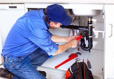 Marketing cho dịch vụ sửa chữa điện nước