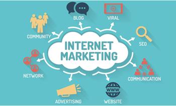 Mất bao lâu để có được kết quả từ Internet Marketing?