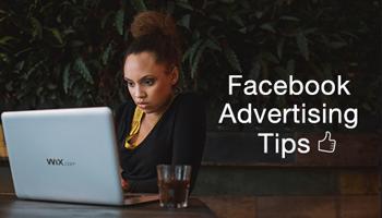 Quảng cáo Facebook Ads là gì ?