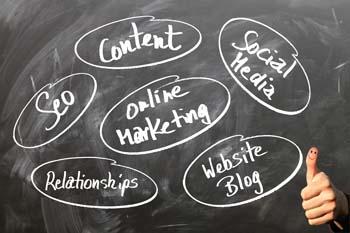 Quảng cáo google adwords có hiệu quả không? Hay seo hiệu quả hơn?