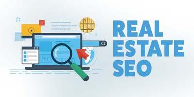 SEO Website bất động sản: 6 chiến lược hoàn hảo để người môi giới kiếm được khách hàng